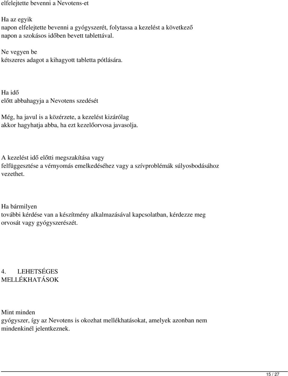 MOXONIDIN-ratiopharm 0,2 mg filmtabletta