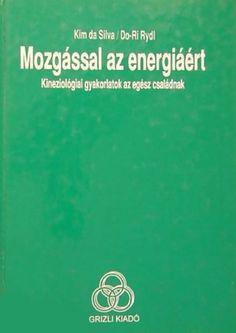 könyvet hogyan lehet megszabadulni a betegségektől magas vérnyomás cukorbetegség)