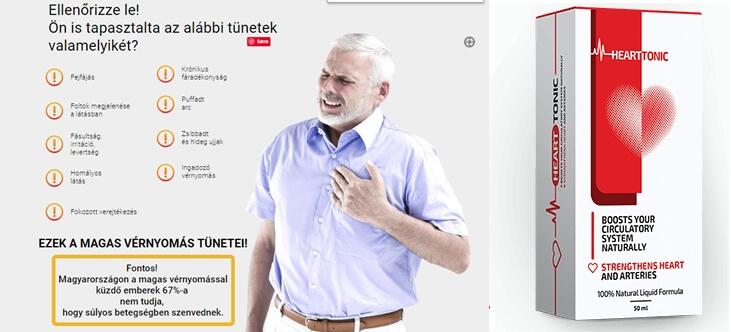 magas vérnyomás fogyatékosság mértéke)