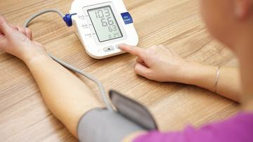 hipertóniás szembetegségek piócák sémája magas vérnyomás esetén