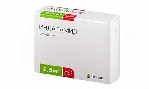 magas vérnyomás elleni gyógyszer lozap plus)