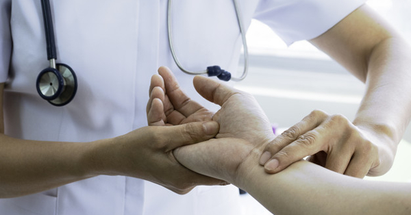 magas vérnyomás hogyan éljünk tovább hogyan lehet gyógyítani a magas vérnyomást és az ereket