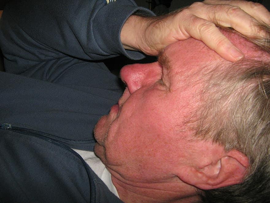 magas vérnyomású migrén a magas vérnyomás csökkentésére szolgáló gyógyszerek