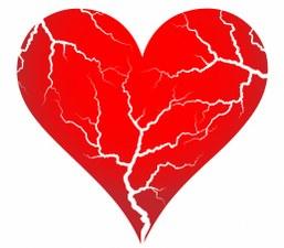 vitaminok és ásványi anyagok a magas vérnyomás kezelésében