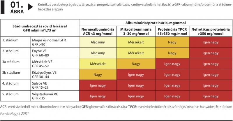 a magas vérnyomás válságainak kezelése magas vérnyomás vélemények tippek