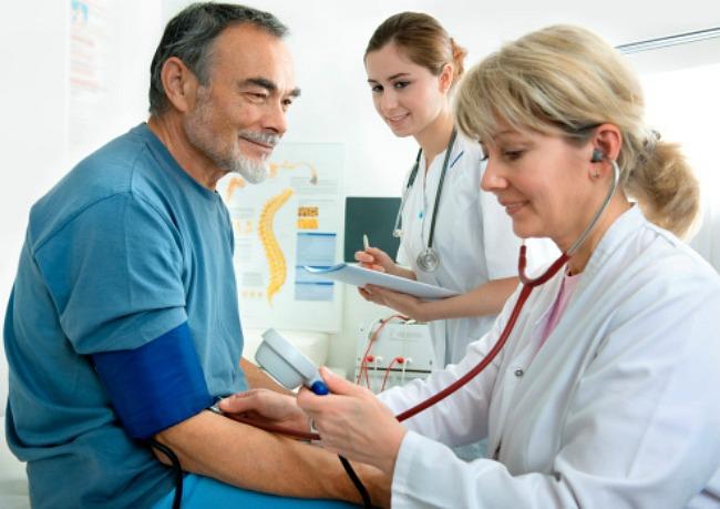 magas vérnyomás elleni küzdelem)