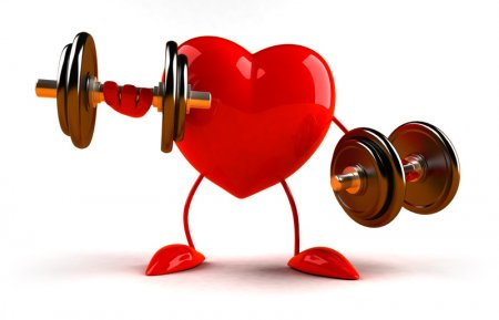 a magas vérnyomásos gyaloglás előnyei)