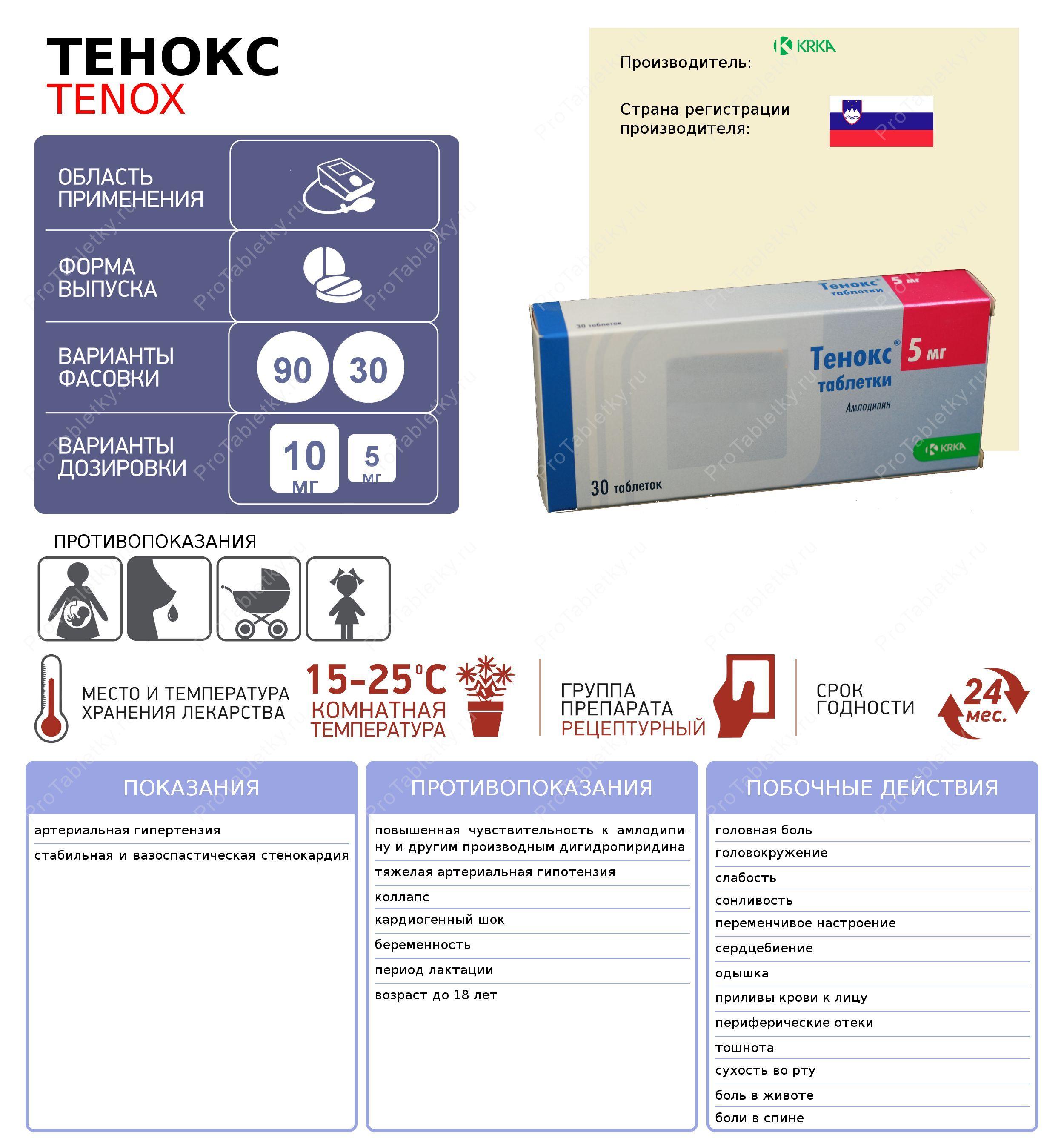 ortosztatikus összeomlás magas vérnyomásban)