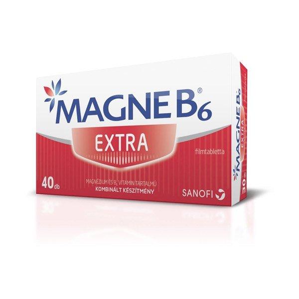 Vitaminok b6 magas vérnyomás - Természetes megoldások magas vérnyomásra | Well&fit