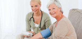 magas vérnyomás következtetés magas vérnyomás és forró éghajlat