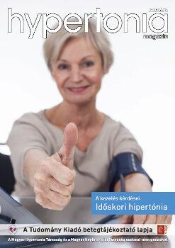 Dr Evdokimenko hipertónia kezelése bianshi és magas vérnyomás