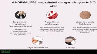 Korallvíz és magas vérnyomás. Mit okozhat a magas vérnyomás, ha nem kezeljük?
