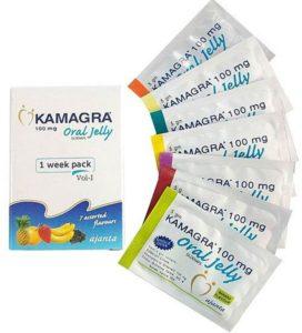 lehetséges-e a Viagra hipertónia kezelésére)