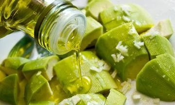 mit kell enni magas vérnyomás-diétával 10)