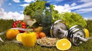 cukorbetegség magas vérnyomás étrend-kiegészítők