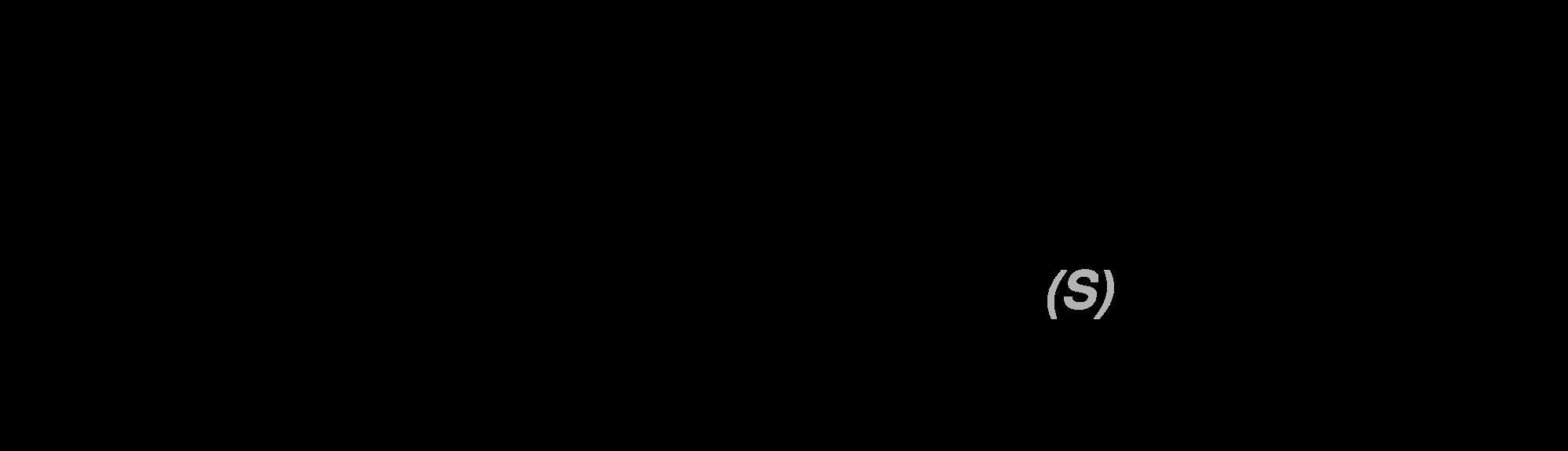 metoprolol magas vérnyomás esetén