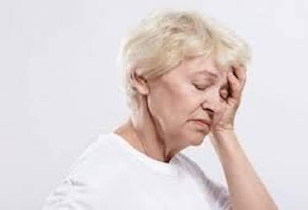 ferde vérnyomás esetén
