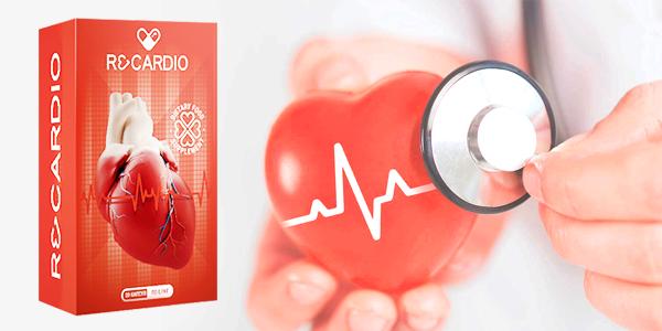 hogyan lehet stabilizálni a magas vérnyomást magas vérnyomás 3 fokú kockázati csoport fogyatékosság