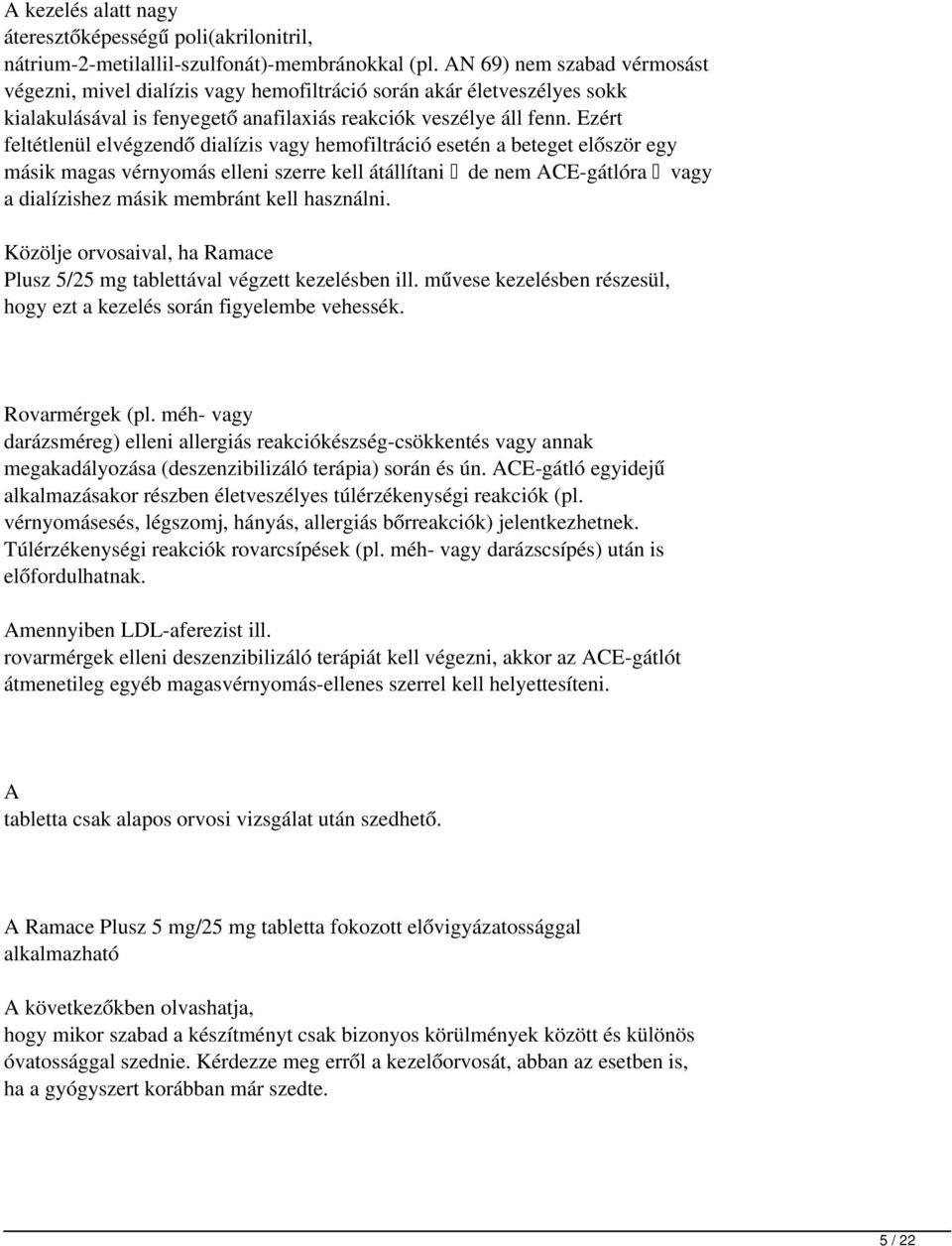 metformin magas vérnyomás esetén)