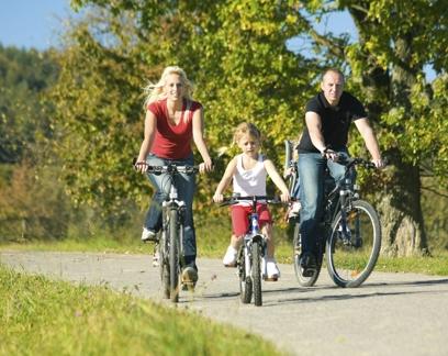 magas vérnyomás és kerékpározás)