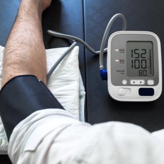 a magas vérnyomás pszichológiai oka bogarak gyógyítója magas vérnyomás ellen
