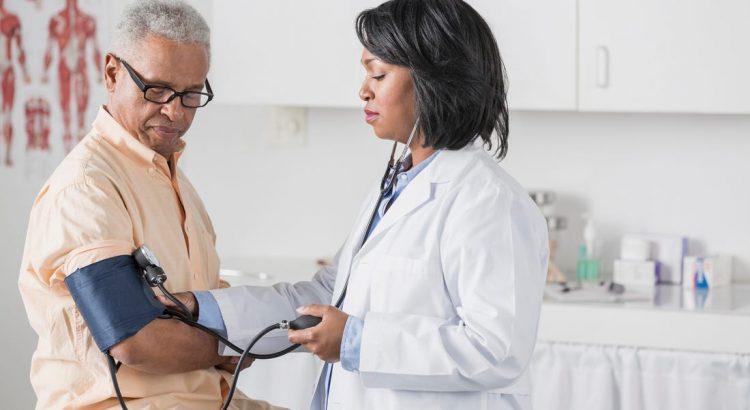 népi gyógymódok hogyan lehet gyógyítani a magas vérnyomást