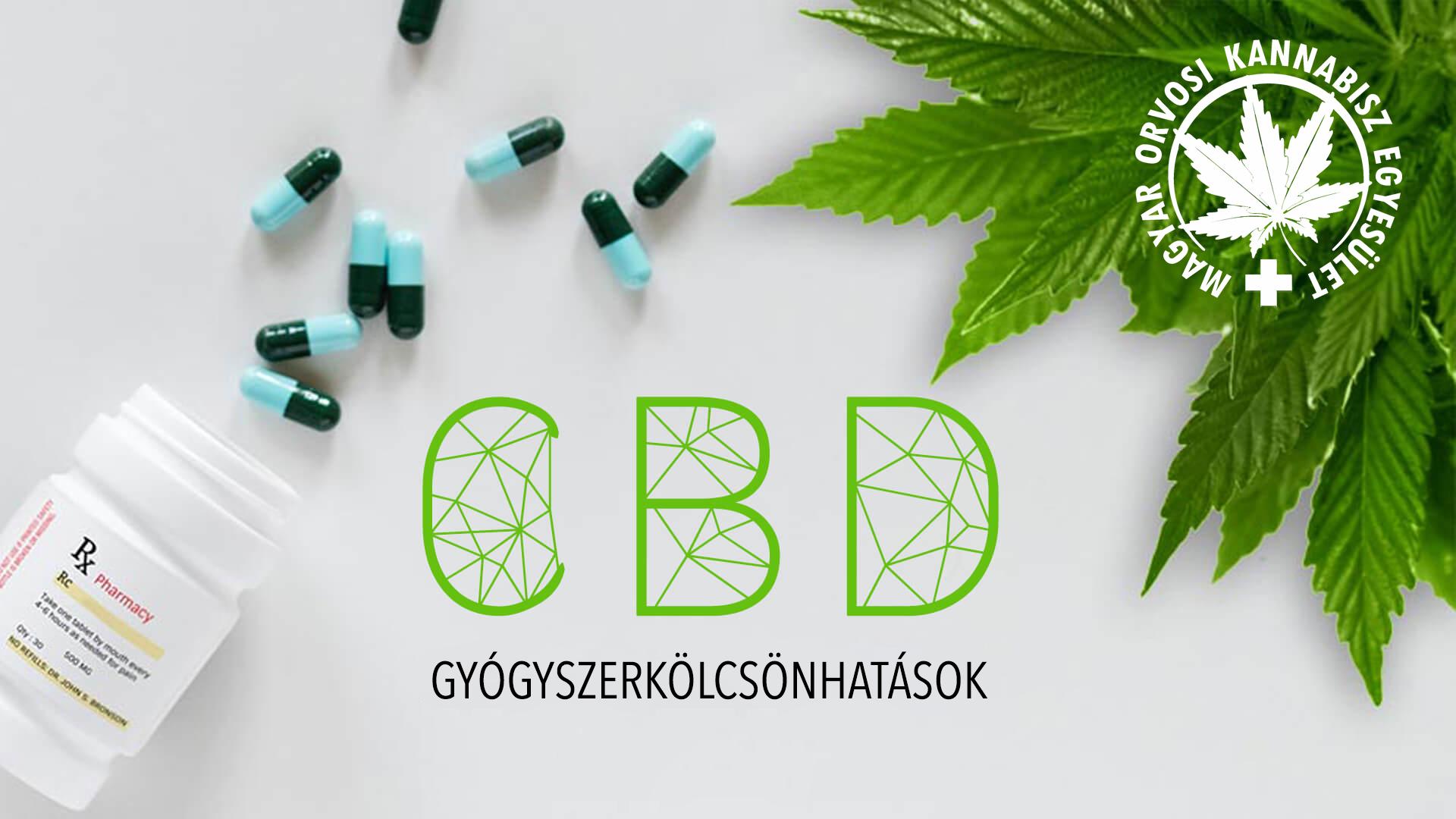 marihuána és magas vérnyomás)