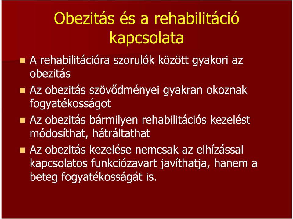 a hipertónia okozta fogyatékosság)