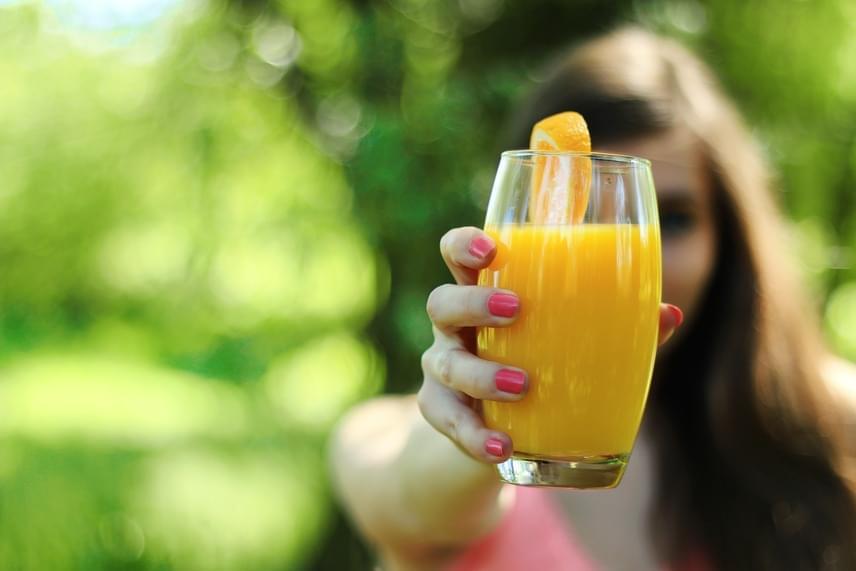 A legegészségesebb és a legkárosabb italok cukorbetegeknek • Reader's Digest