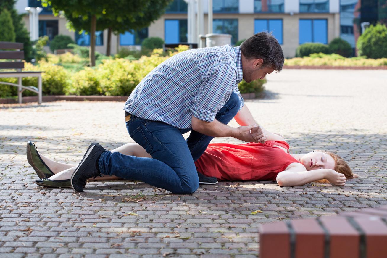 epilepszia magas vérnyomás