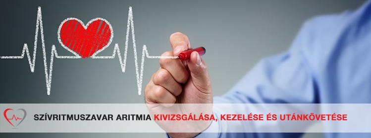 bradycardia magas vérnyomás kezelésére)