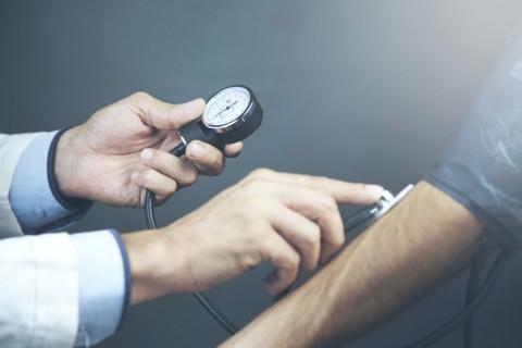 magas vérnyomás és egy kísérleti projekt hipertónia gyógyszerészeti gyógyszerek
