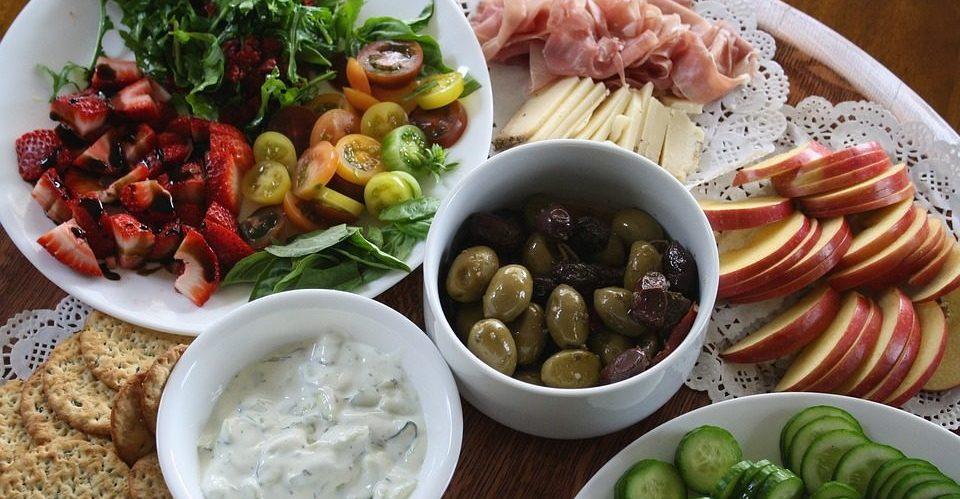 magas koleszterinszint magas vérnyomásban)