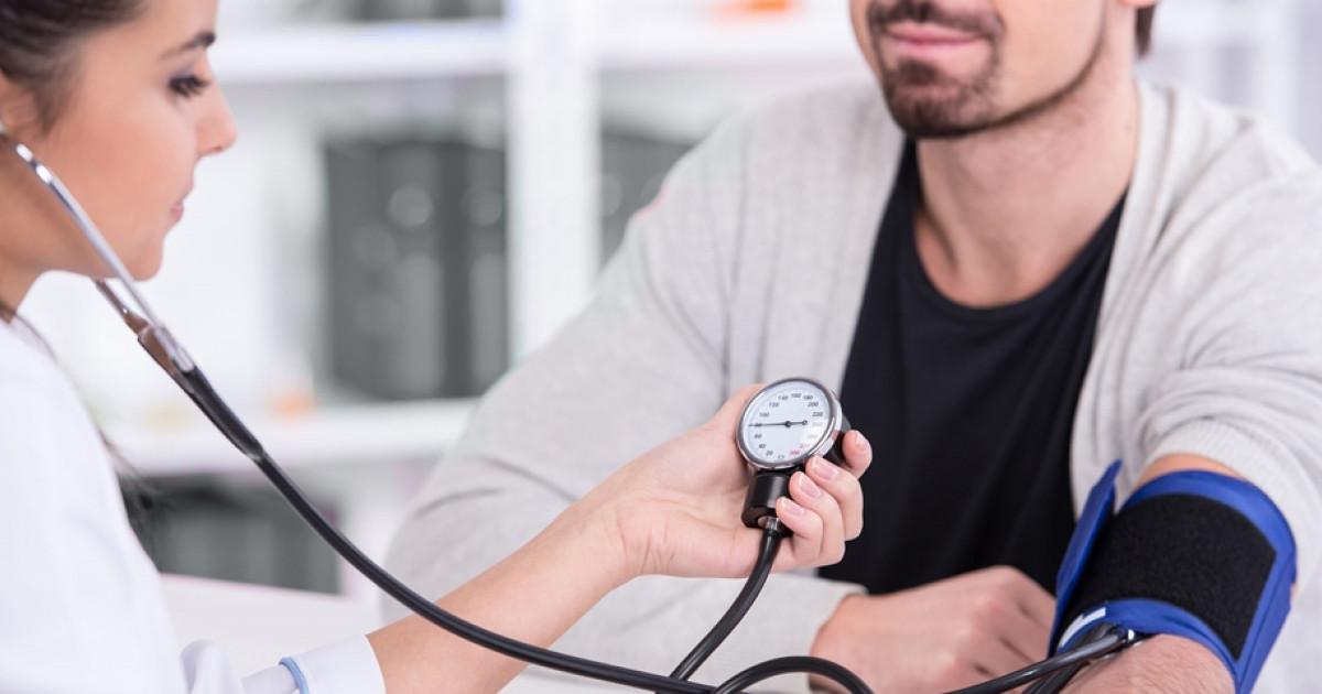 Tech: Magas a vérnyomása? Mutatjuk, hogy mit érdemes fogyasztani, és mit kell kerülni   reformalo.hu
