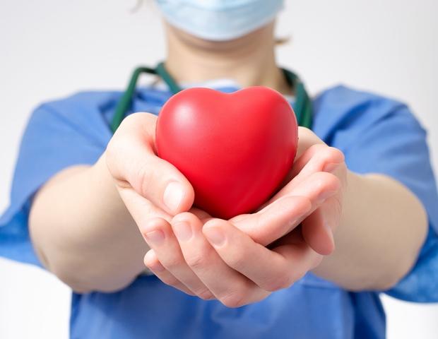 magas vérnyomás és a szeretet lehetséges-e burgonyát enni magas vérnyomásban