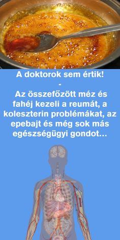 magas vérnyomás főzet)