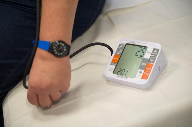 magas vérnyomás 130-90 magas vérnyomás milyen vizsgálat