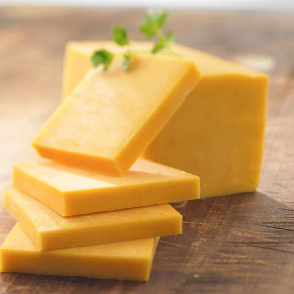 milyen sajtja lehet hipertóniában)
