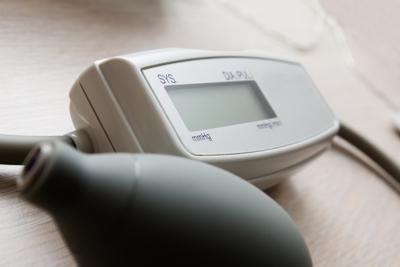 magas vérnyomásról szóló információk a betegek számára magas vérnyomás fájó szemek