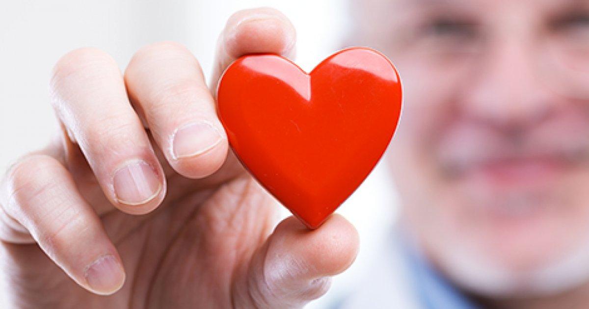 magas vérnyomás kezelésére szolgáló gyógyszerek legújabb csepegtetés magas vérnyomásért