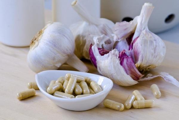 11 élelmiszer, ami magas vérnyomással küzdőknek melegen ajánlott - Gasztro   Sóbors