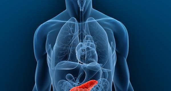 Daganatos megbetegedés vagy hasnyálmirigy gyulladás? Ezek a tünetek - EgészségKalauz