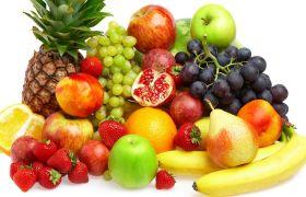lehetséges-e diéta hipertóniával)