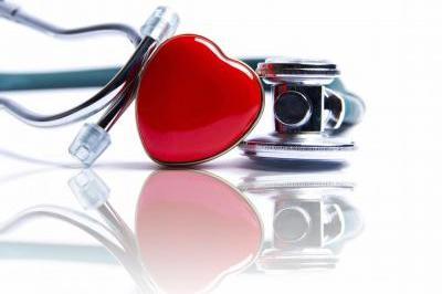 fogyatékosság magas vérnyomás 2 fokú kockázattal 3 magas vérnyomás ag 2 kockázata 4