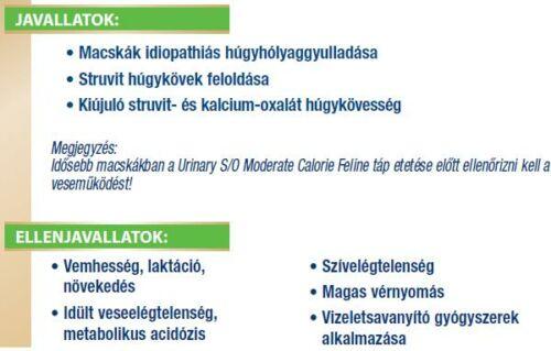 magas vérnyomás és laktáció)