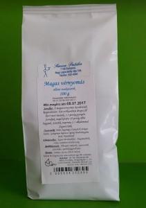 enyhe magas vérnyomás elleni gyógyszerek)