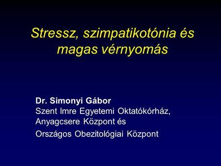 zokogó lélegzet hipertónia videóval)