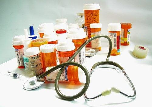 magas vérnyomás elleni kalcium-antagonisták
