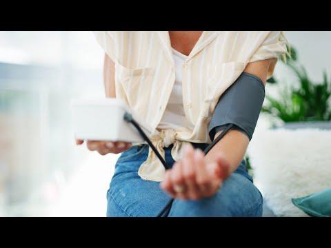 Magas vérnyomás gyógyszeres terápiája, Magas vérnyomás - Tudástár