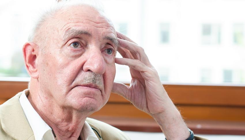 magas vérnyomás szövődmények időseknél